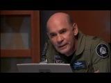 Звездные врата: Атлантида 2 сезон 6 серия