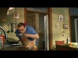 Соседи по разводу.Россия.2013(Анна Ардова в новой комедии-мелодраме)