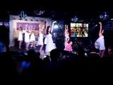 Мисс Europa Plus Новосибирск 2012'