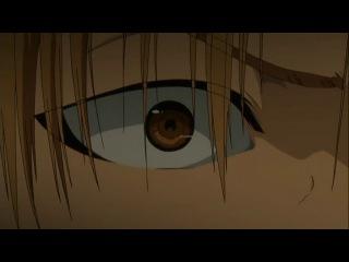 Hyakujutsu_no_Bara_(Maiden_Rose)_OVA2